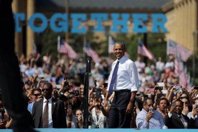 09_14_Obama_01
