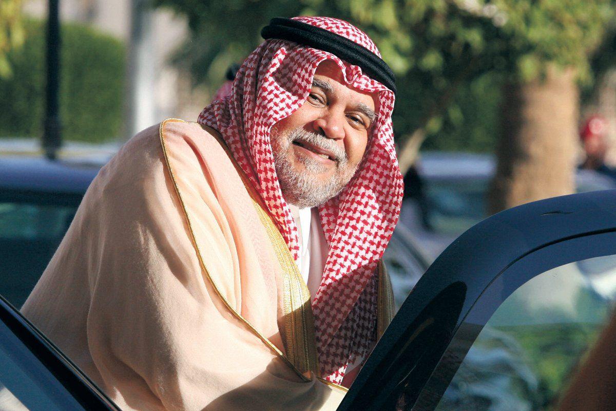 abdul-aziz-al-saud-nb30
