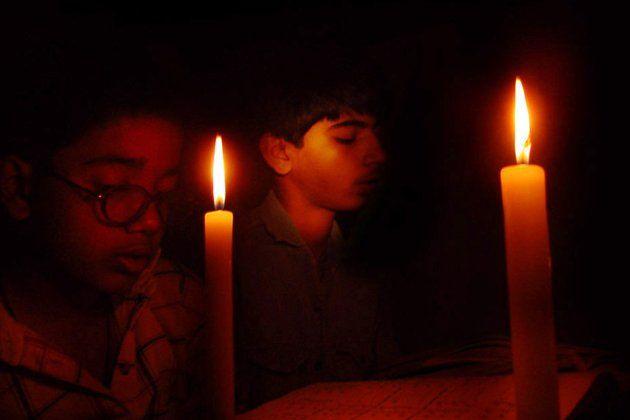 india-blackout-co03-ferguson-tease