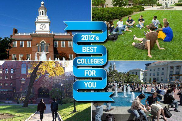 college-rankings-2012-tease