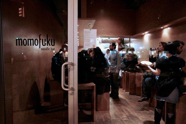 best-restaurants-momofuku-noodle-bar