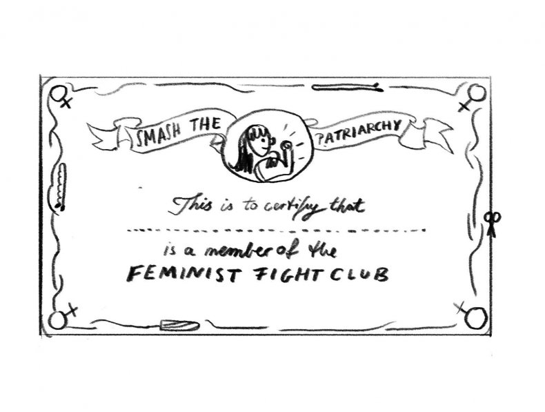 Fight_Club_Member