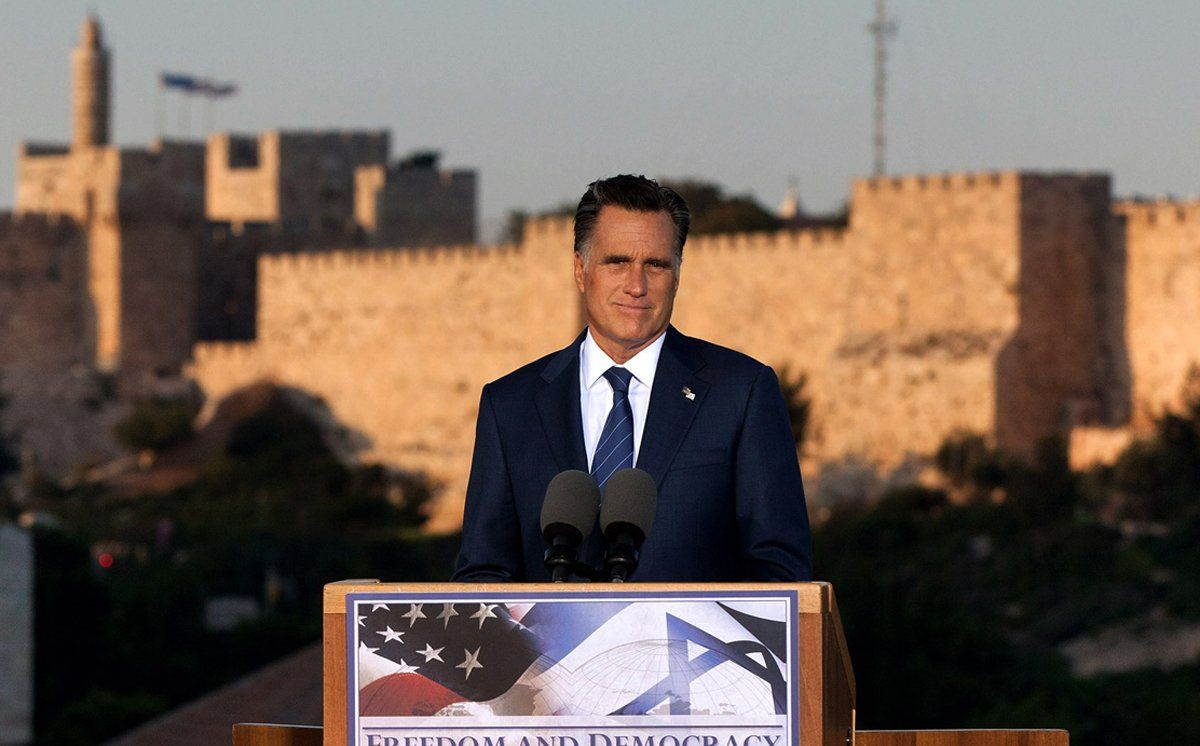 mitt-romney-europe-co02-beinart