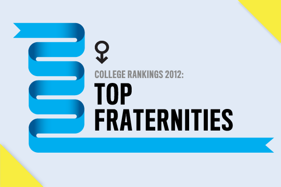 top-fraternities-collegerankings