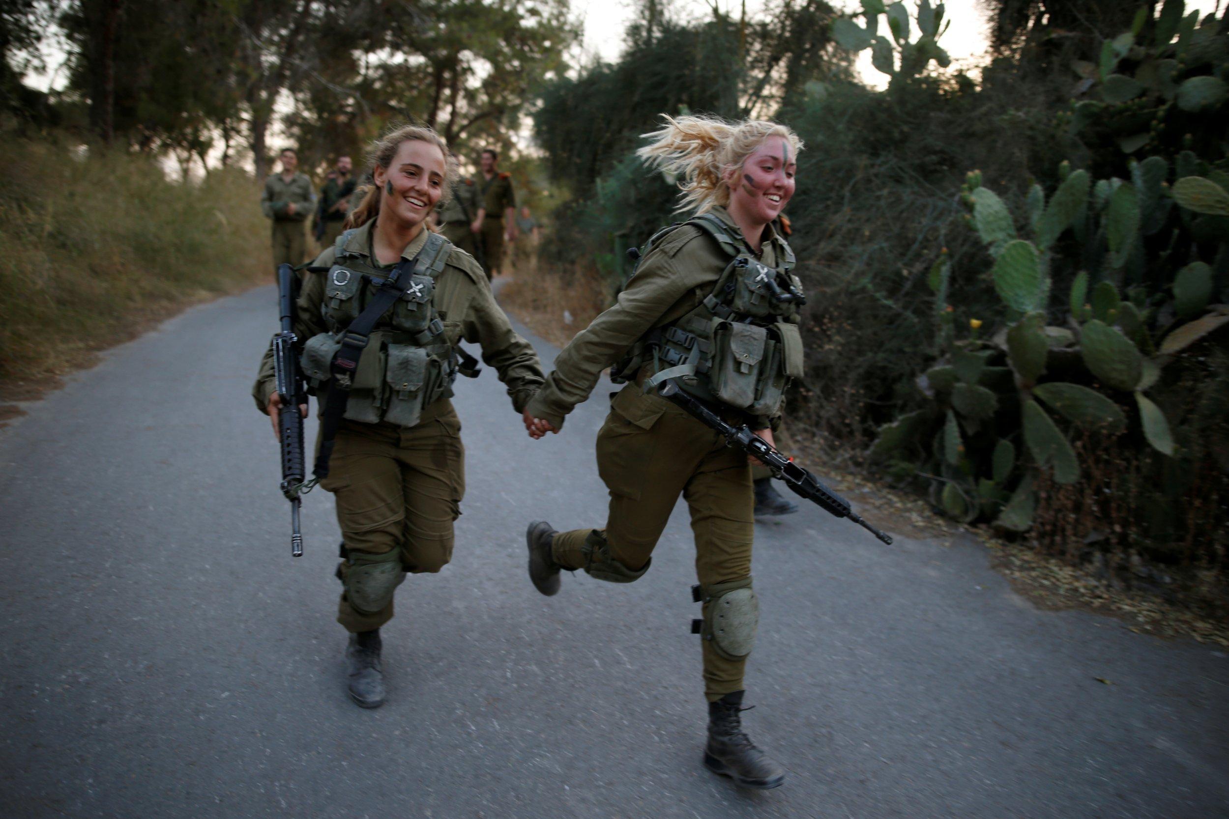 09_16_Israel_Aid_01