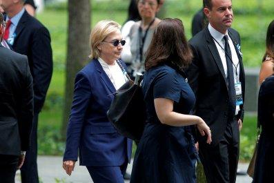 0915_Hillary_Clinton_Donald_Trump_health_01