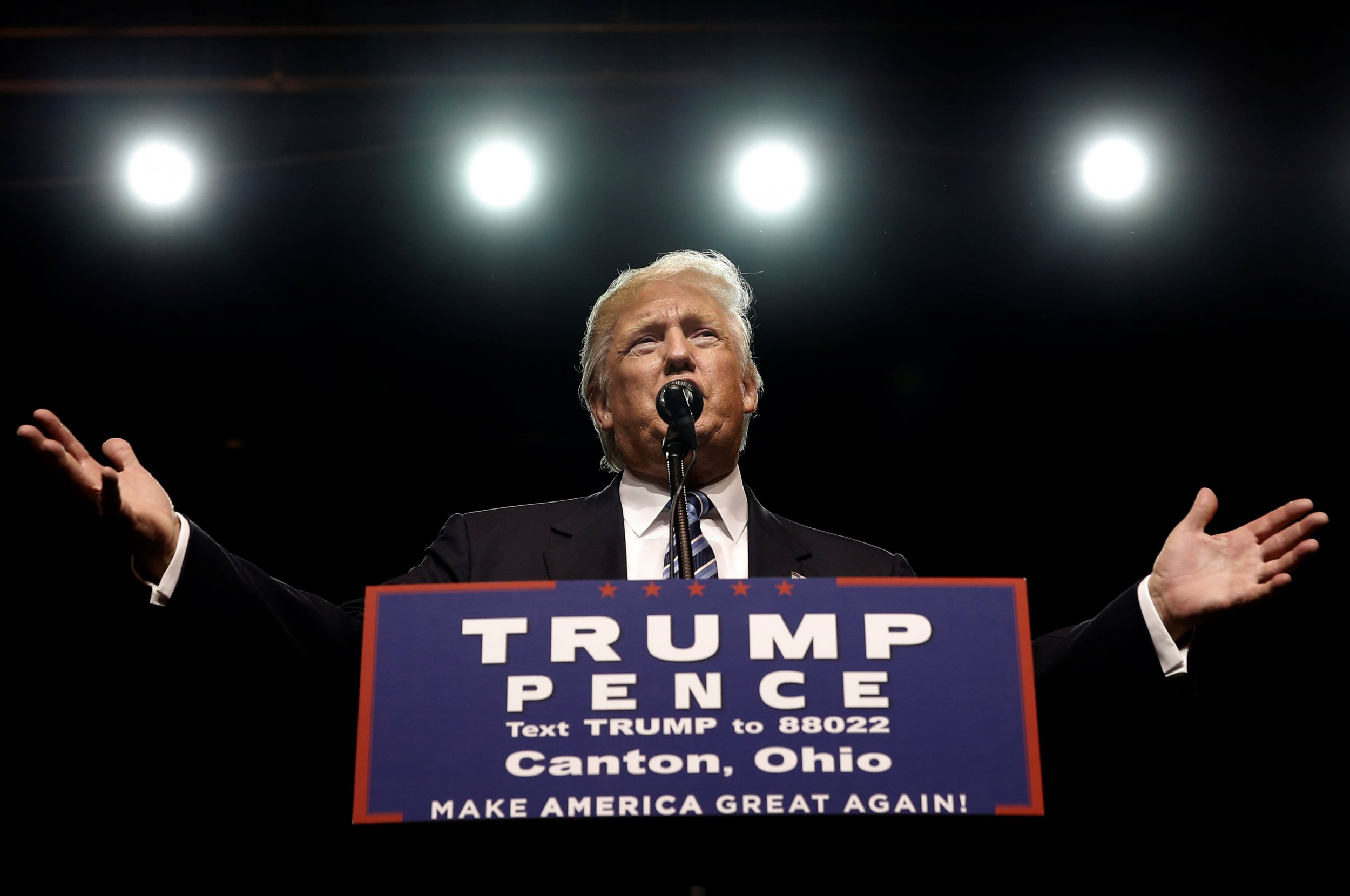 09_15_Trump_organization_ties