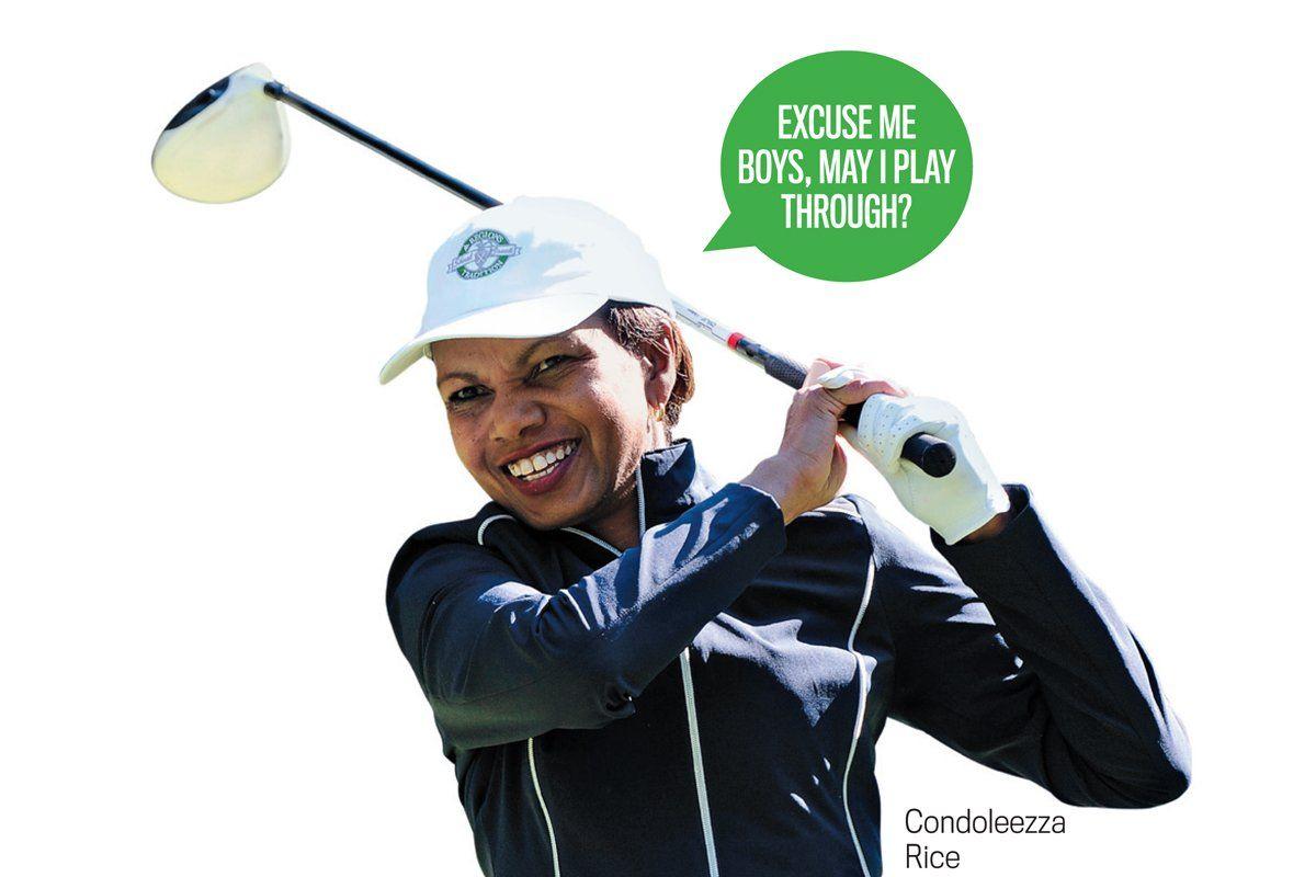 golf-nb52