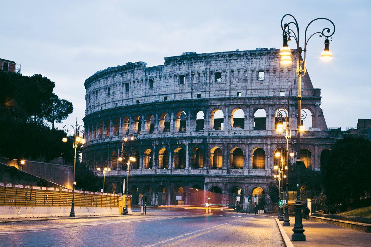 the-city-rome-ov05