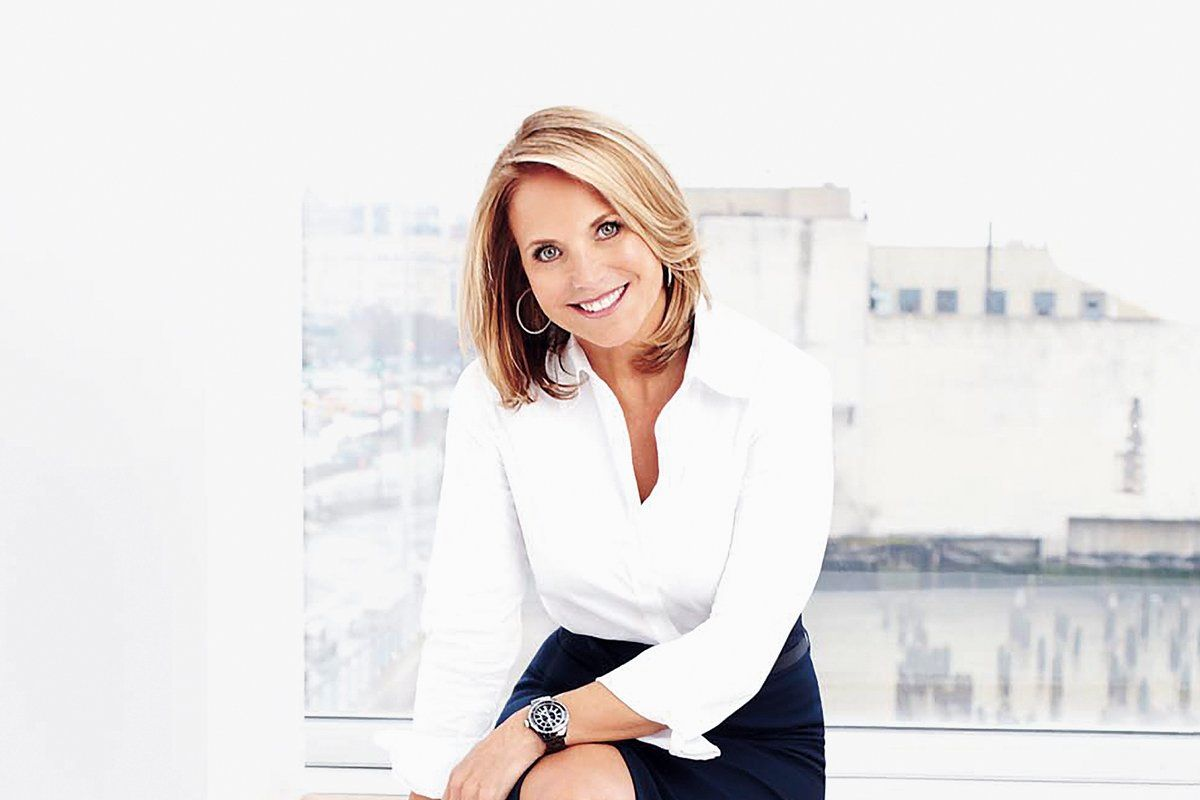 katie-couric-co04