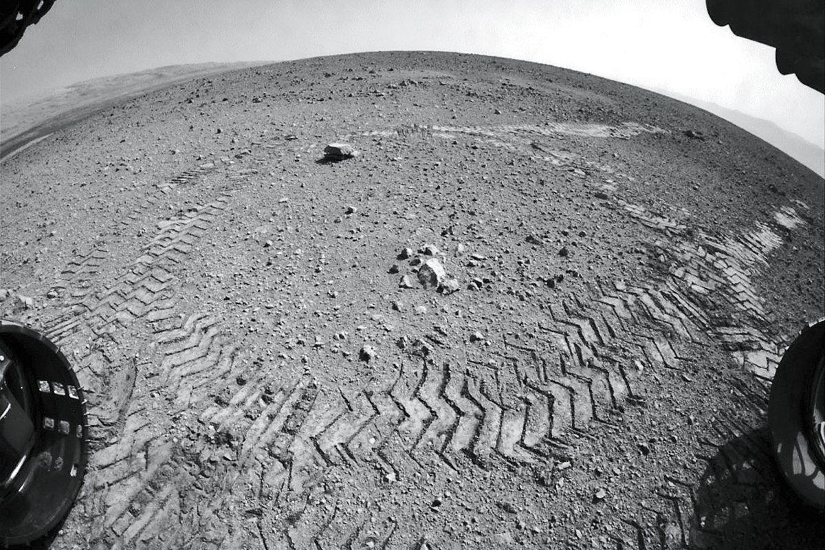 mars-rover-nb40