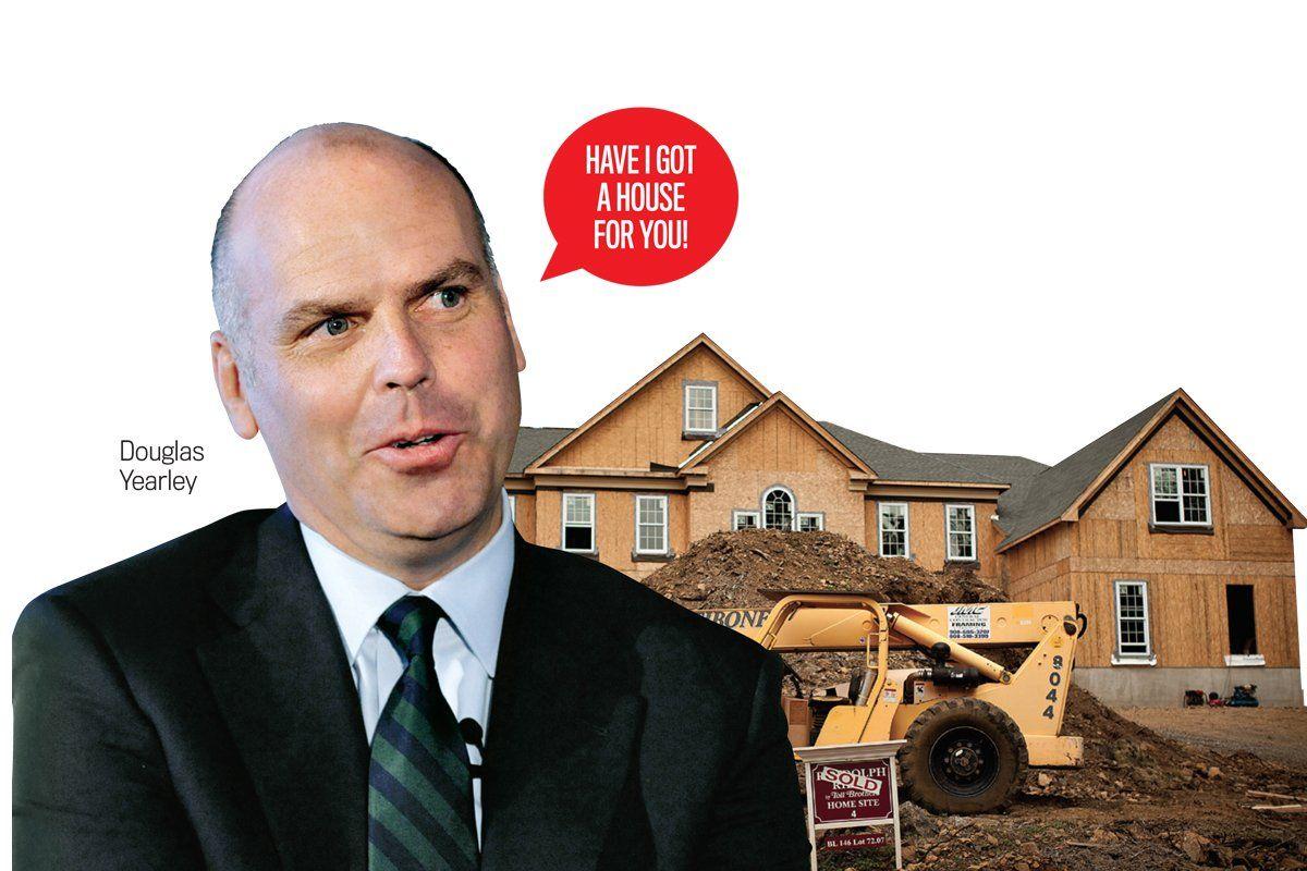 housing-market-nb50