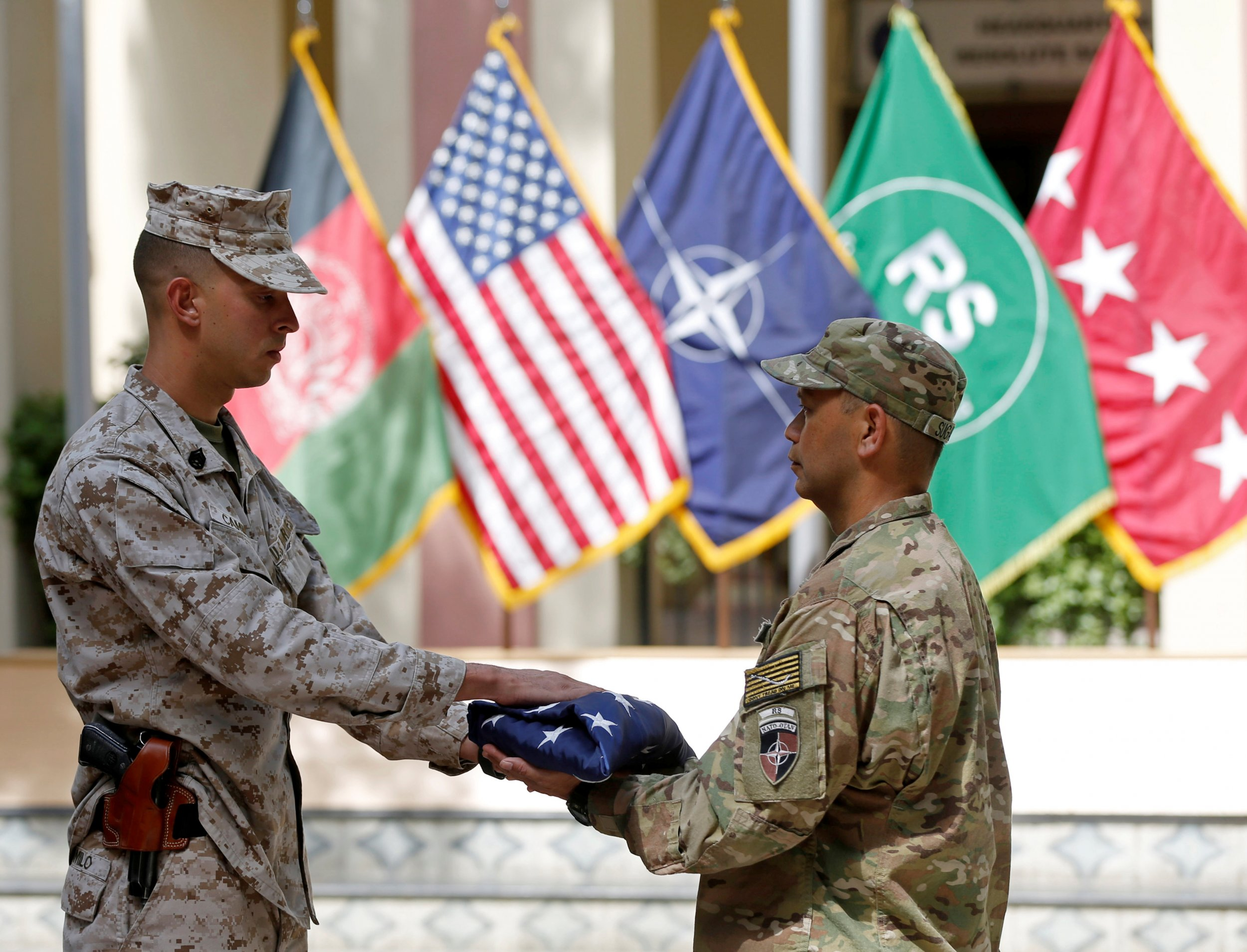 09_16_Afghanistan_01