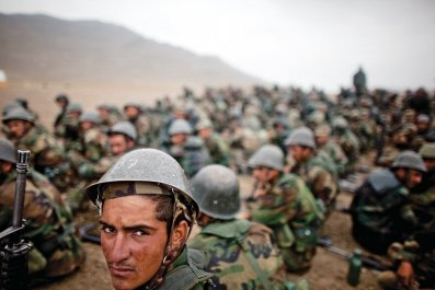 afghan-soilders-ov01-main-tease