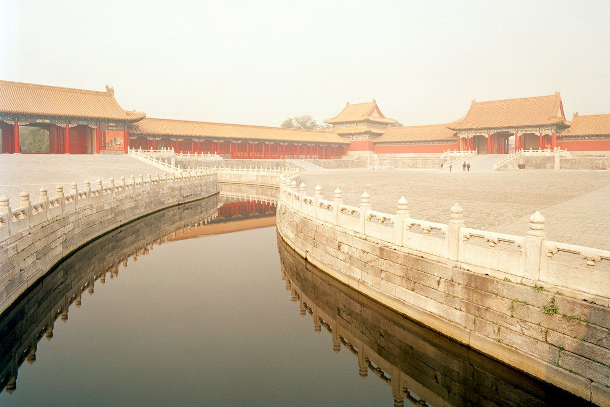 100-places-travel-forbidden-city