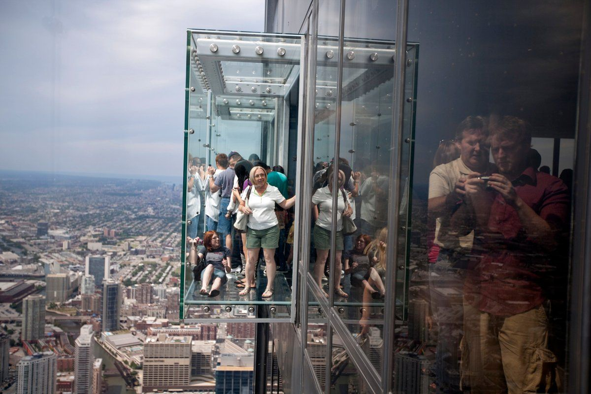 100-places-travel-willis-tower