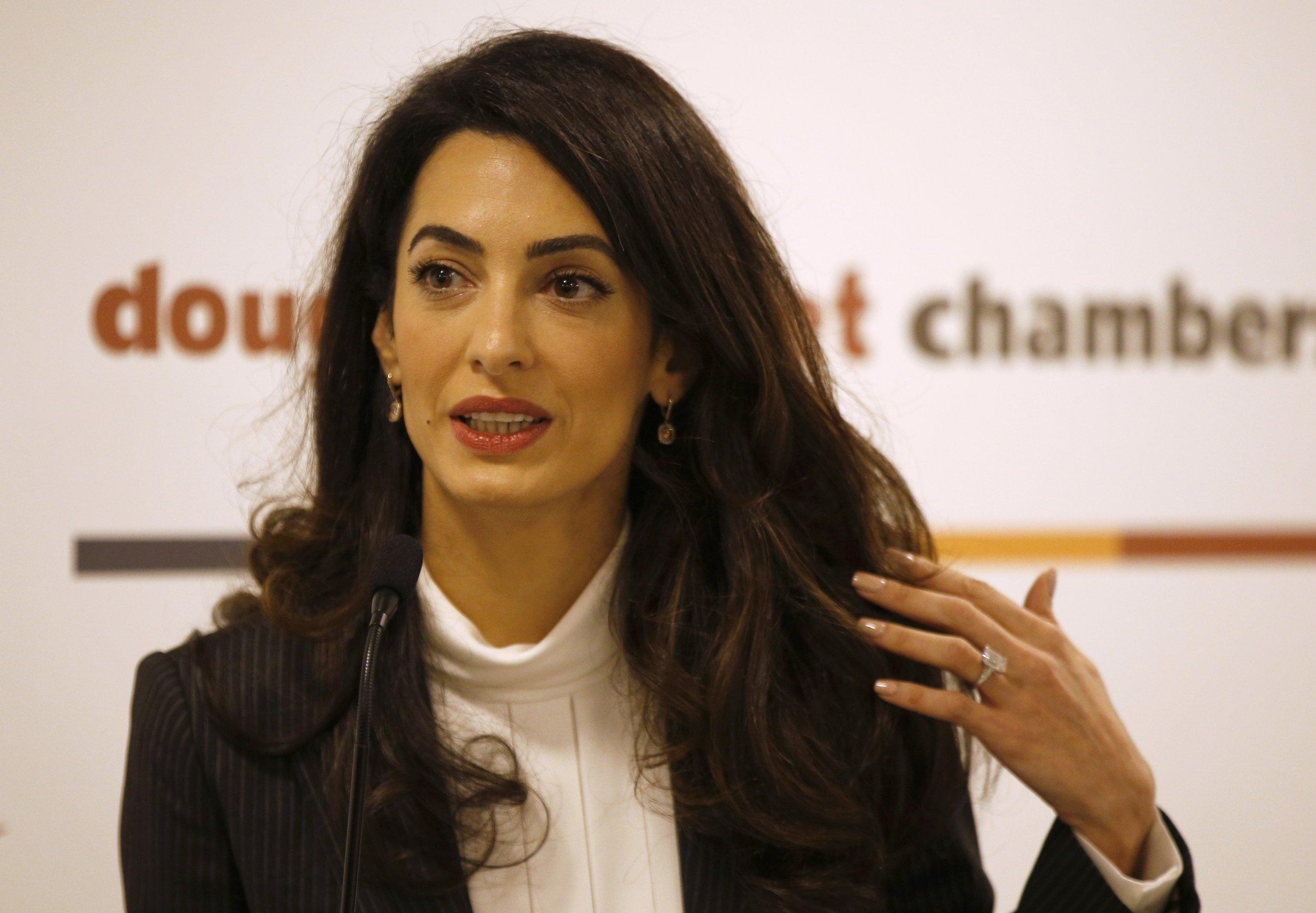Nadia ali middle east sex arabic lebanese girl - 2 part 2