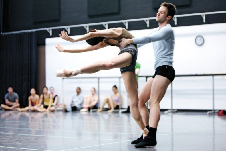 100-plaes-travel-joffrey-ballet