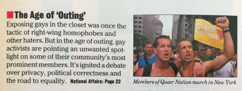 QueerNation1991
