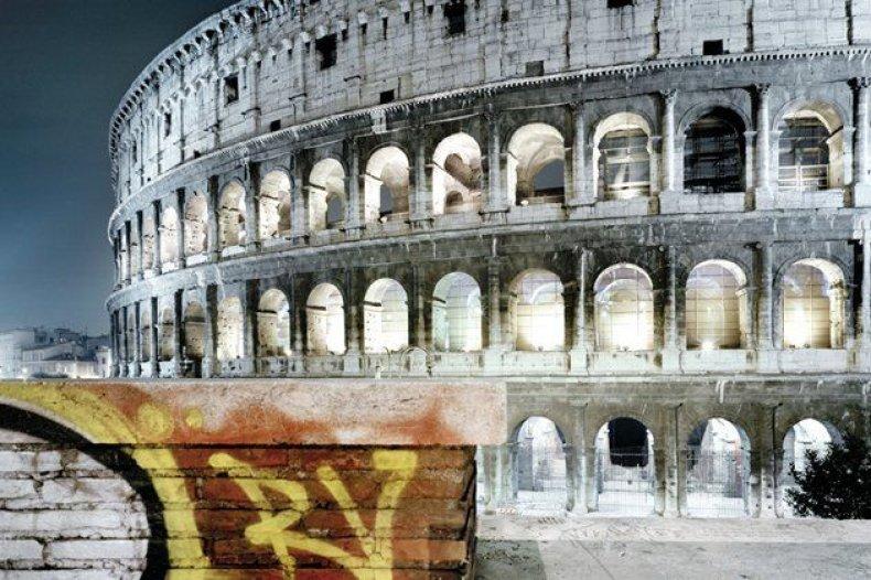 100-places-ov01-rome-tease