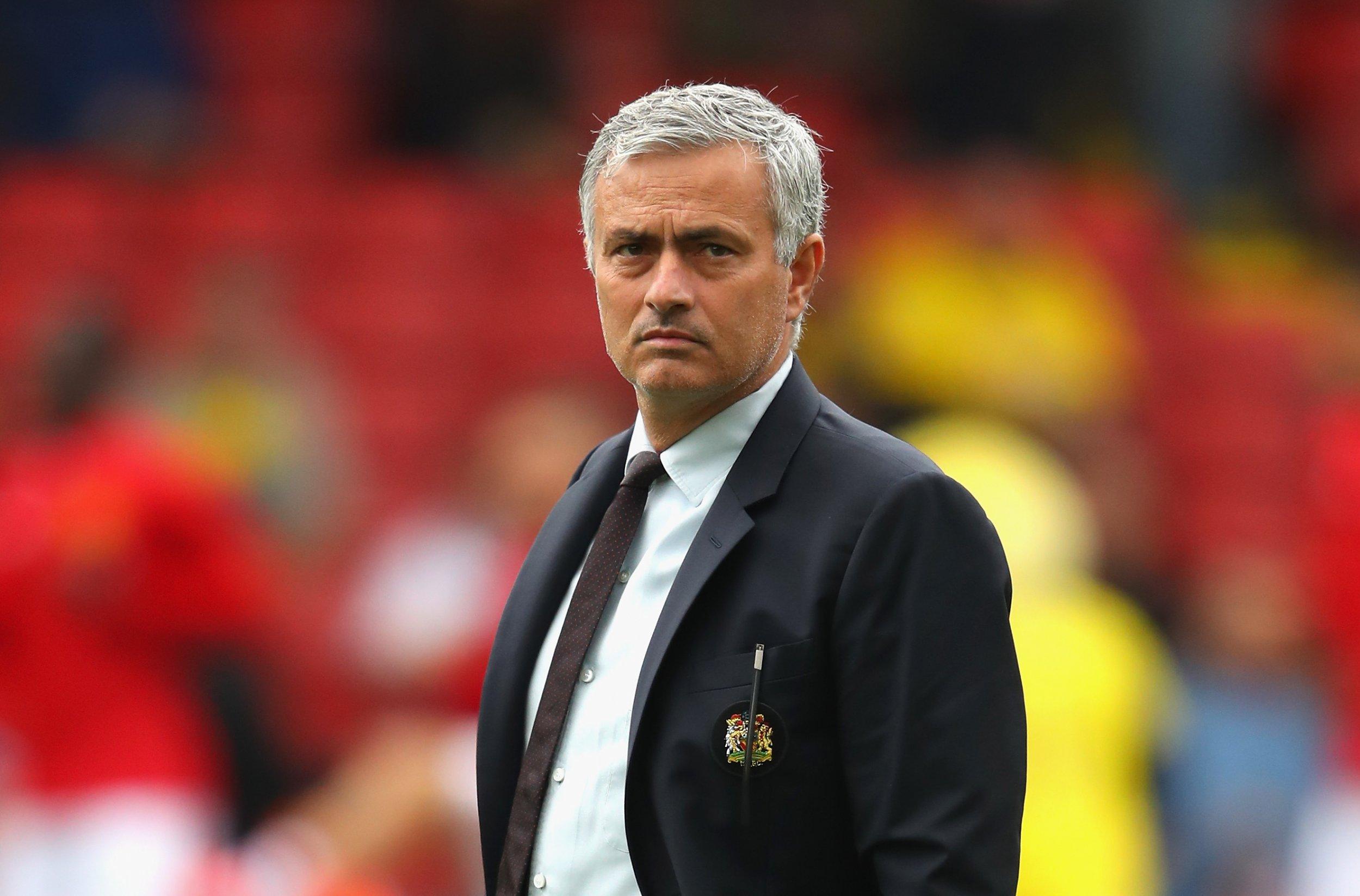 Image Result For Manchester United Berita