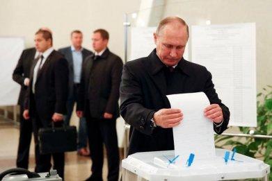 09_20_Putin_Dissent_01