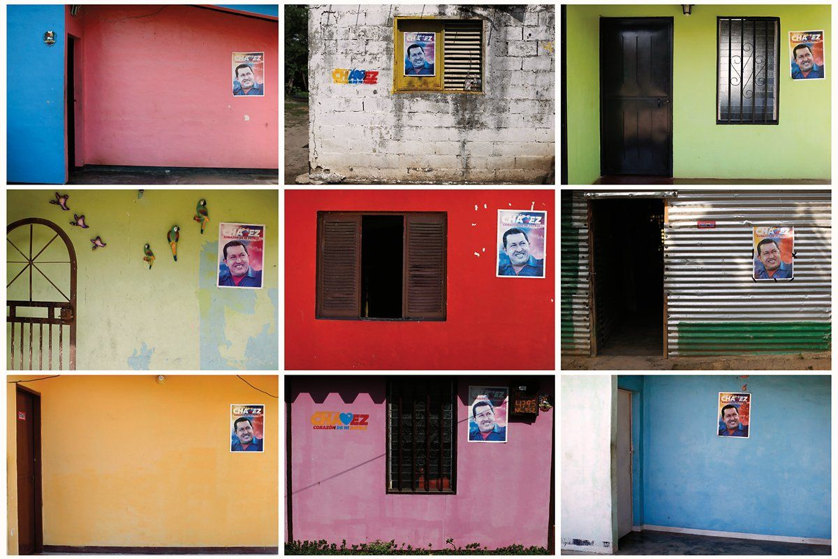 chavez-election-OV02-main