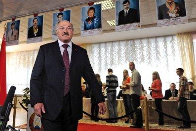 belarus-lukashenko-OVCO04-main-tease