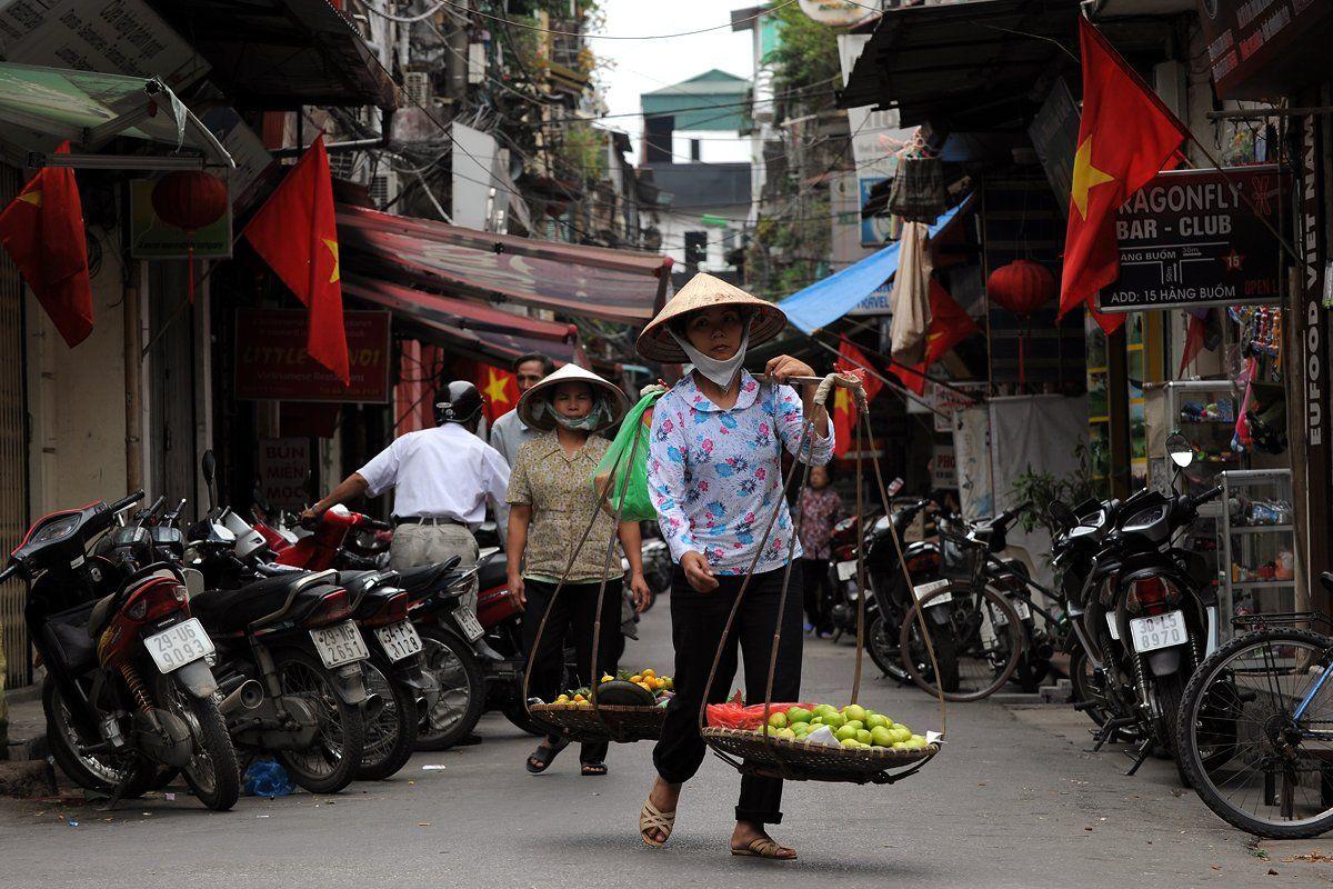 vietnam-economy-OV04-main-tease