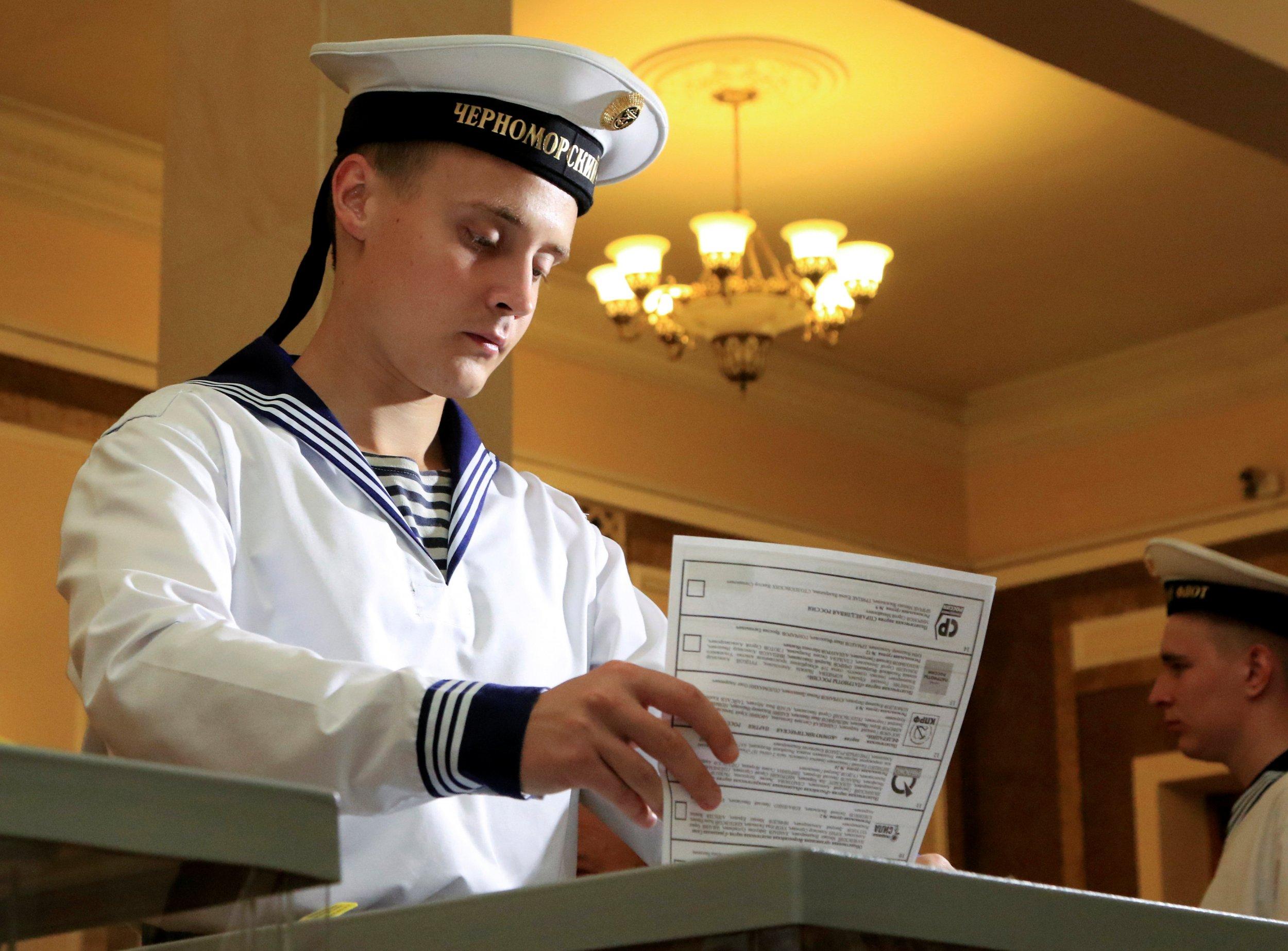 09_21_Crimea_Election_01