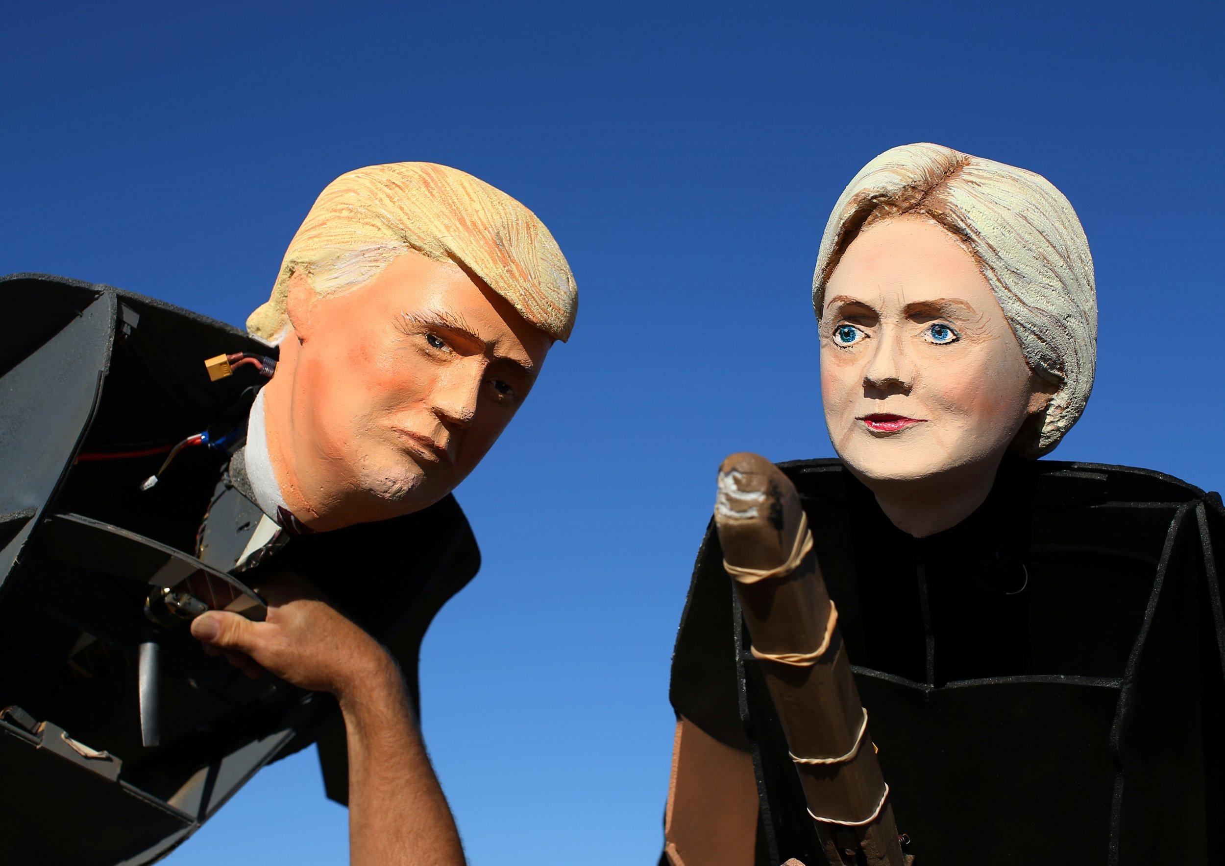 09_21_Trump_Clinton_01