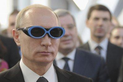 09_23_Putin_Conservative_01