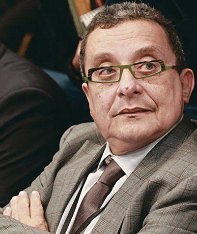João Santana