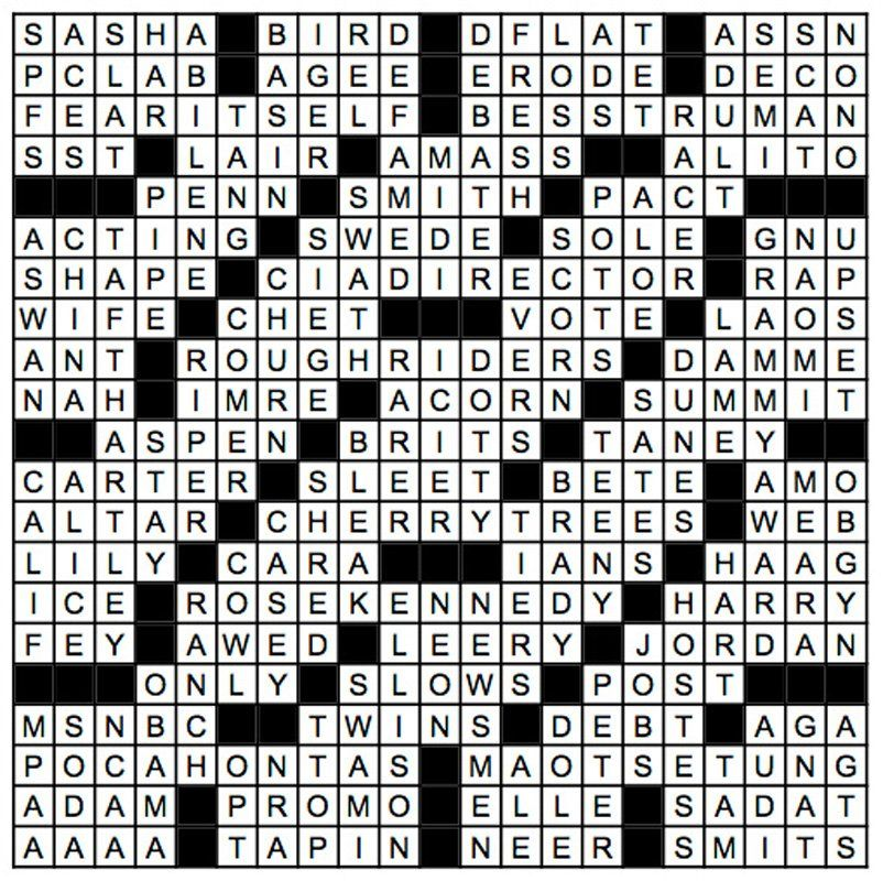 pres-crossword-slug
