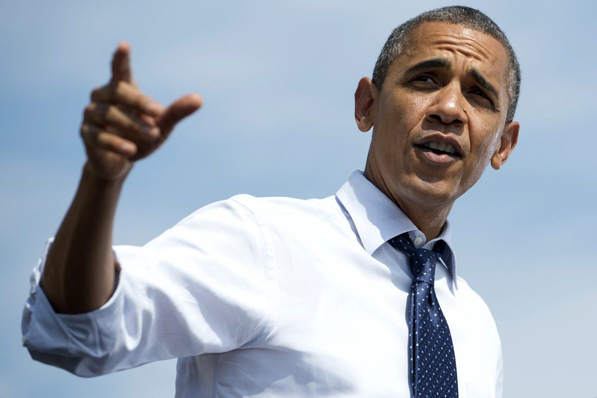 obama-economy-co02-ferguson