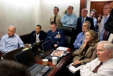 09_22_Obama_Military_01