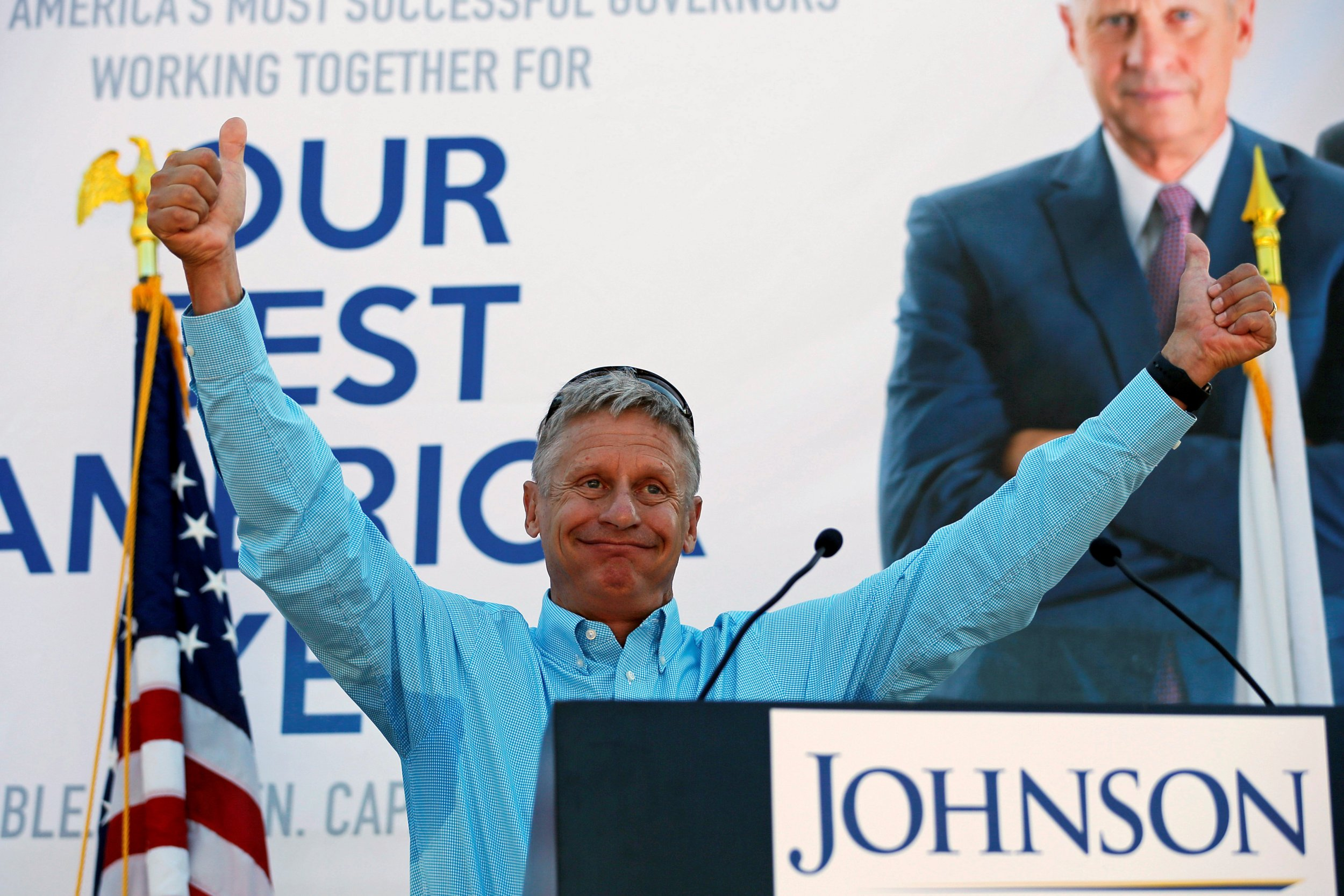 0921_Gary_Johnson_president_election_01