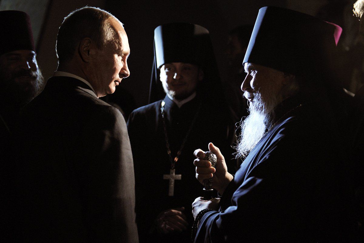 russia-putin-orthodox-church-main