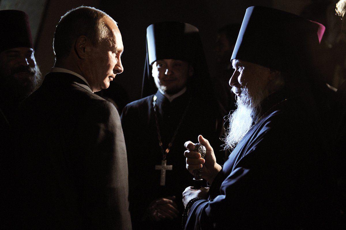 russia-putin-orthodox-church-main