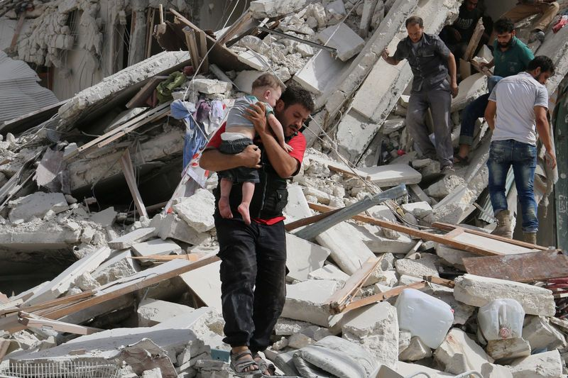 09_21_Syria_01
