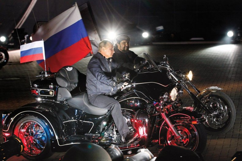 russia-putin-orthodox-church-third