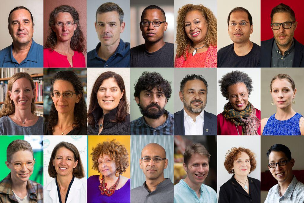 9-22-16 MacArthur Fellows