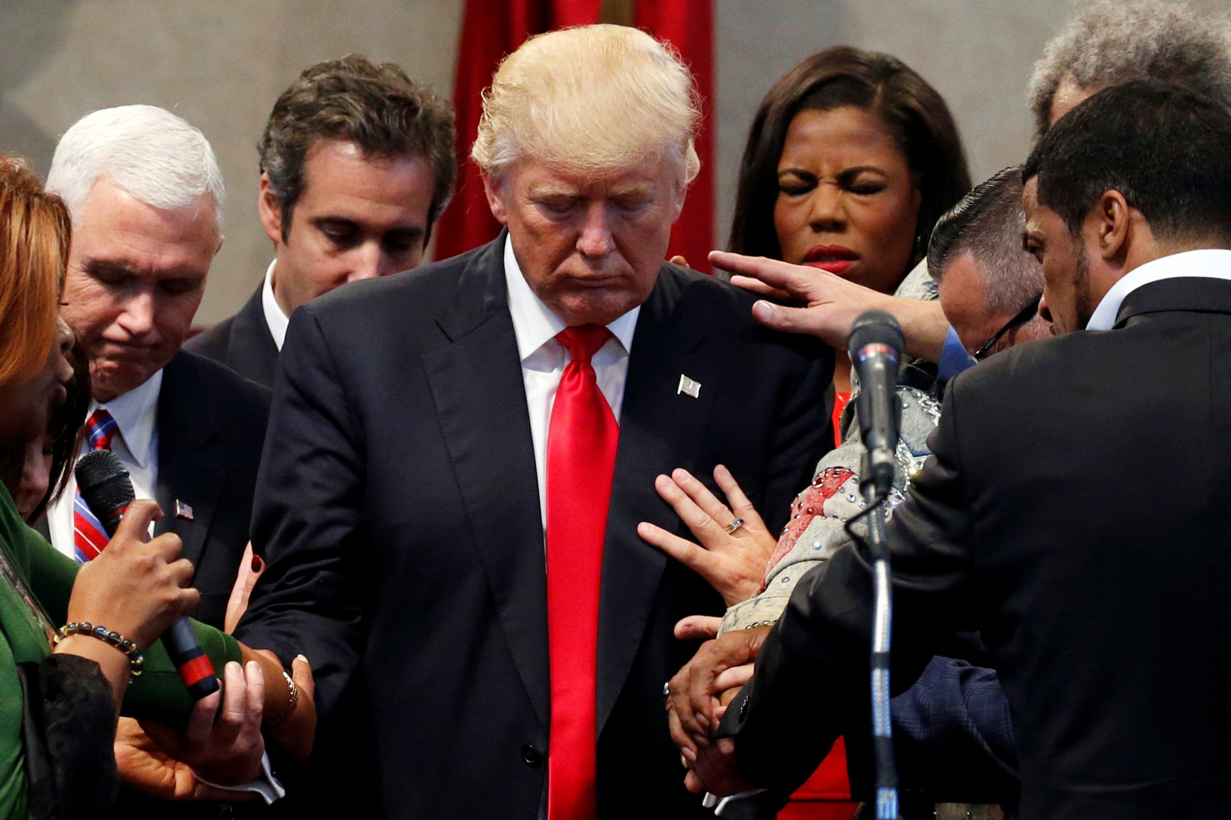 09_12_Trump_stop_frisk