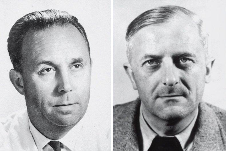 nazi-drug-fe03-2nd