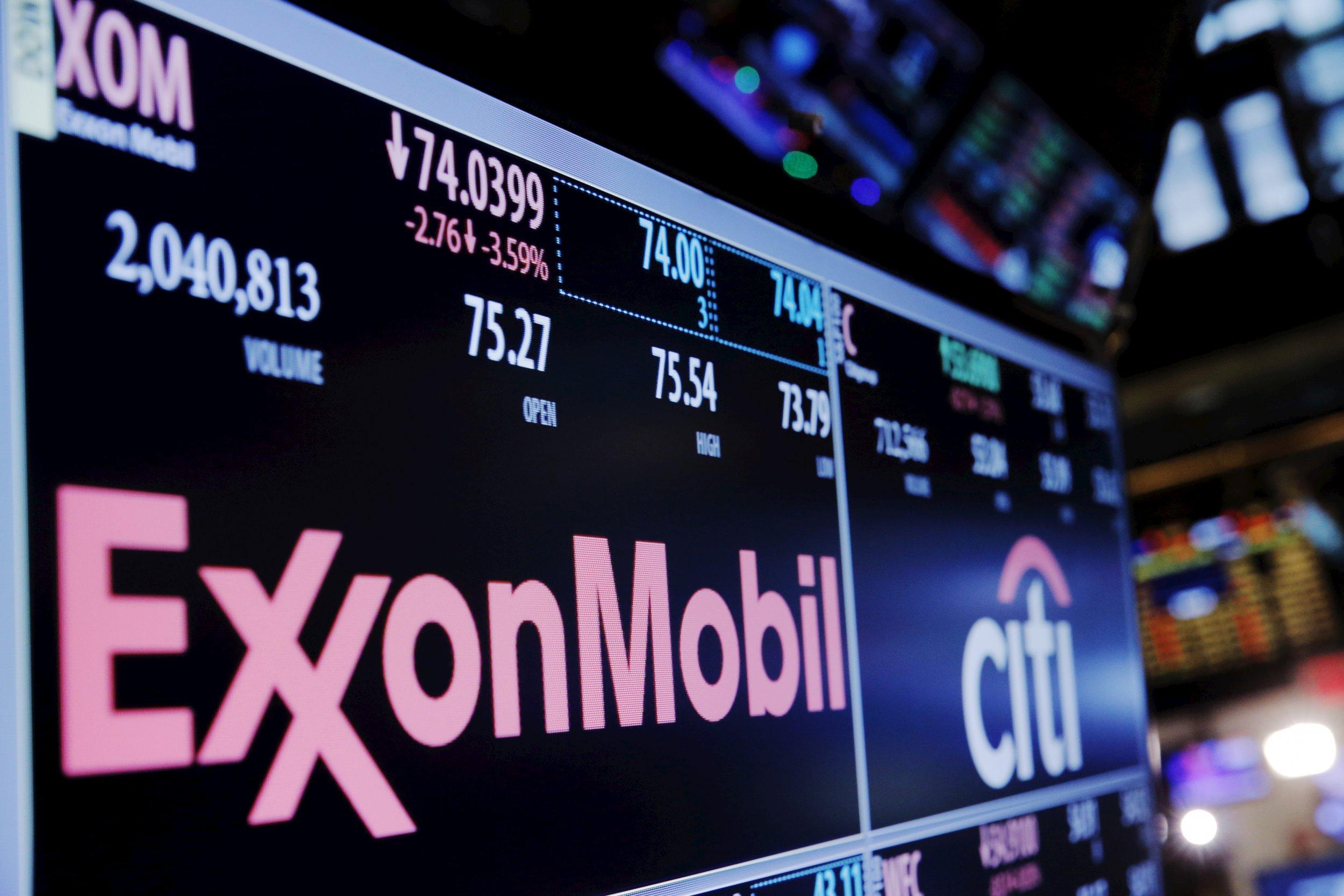 09_22_exxon_01