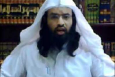 09_25_ISIS_Boss_01