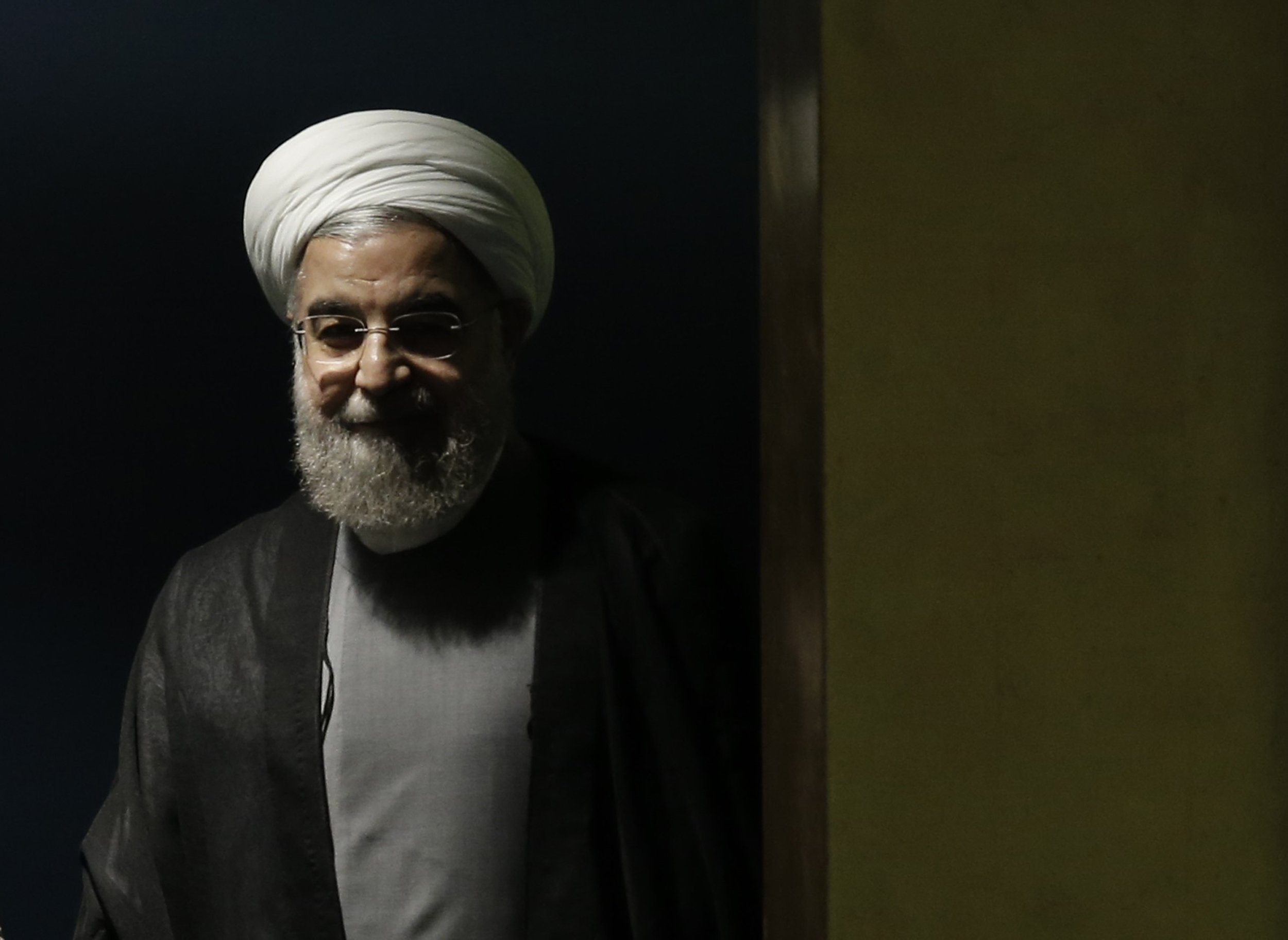 09_22_Rouhani_threat_01