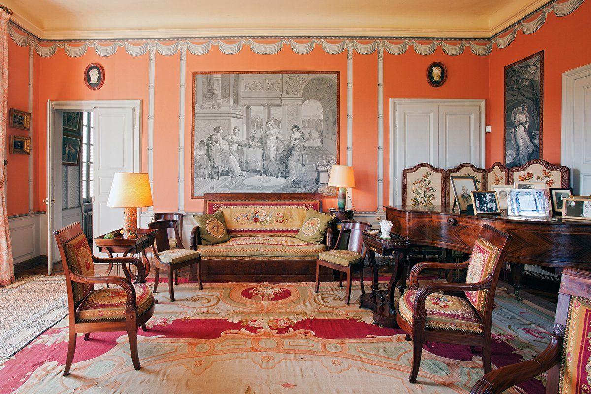 Giscard Auction