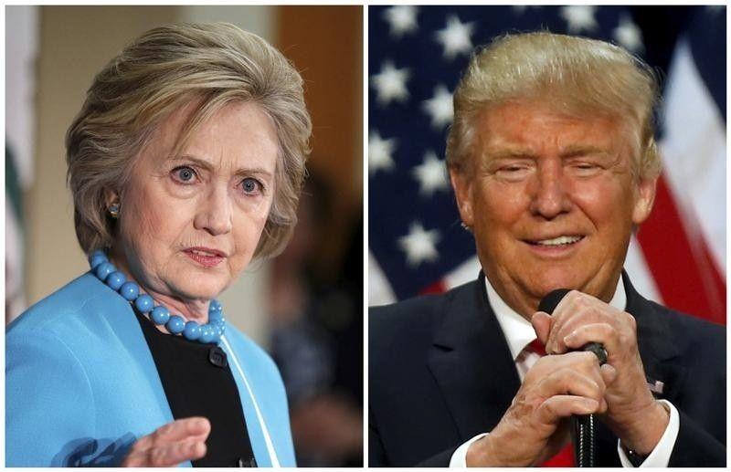 09_23_Presidential_Debate_01