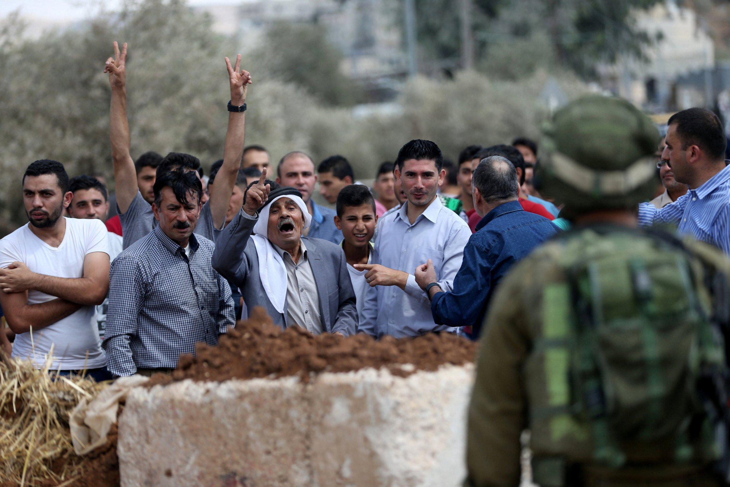 09_23_Forgot_Palestine_01